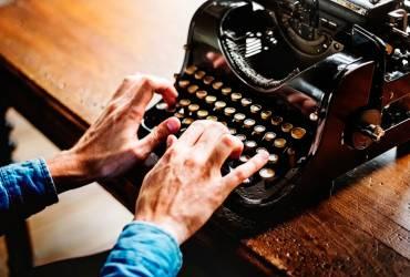Rutinas de escritores ✍🏻📚 ¿Cuál es la mezcla perfecta de genialidad y dedicación?