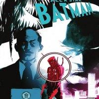 All Star Batman Nº11 saldrá a la venta el 24 de octubre