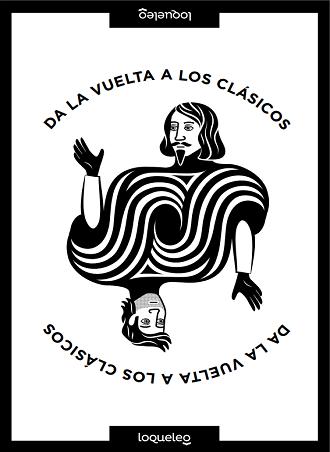 Santillana nos acerca los clásicos de la literatura española con Clásicos Loqueleo