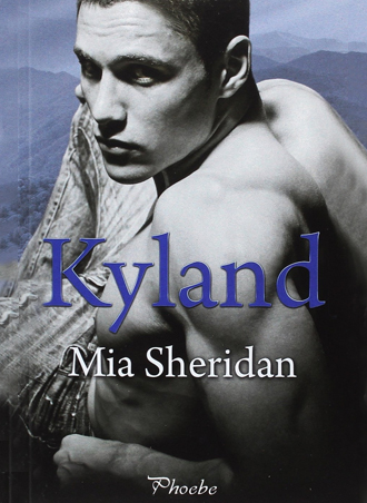 Kyland, análisis de la obra de Mia Sheridan