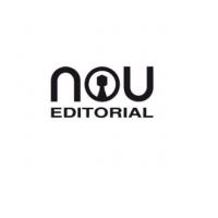 Nou Editorial nace para llegar al público infantil y joven