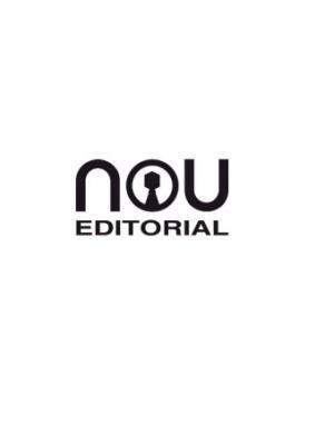 nou editorial momoko